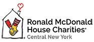 RMHCNY logo 1 - RMHCNY-logo