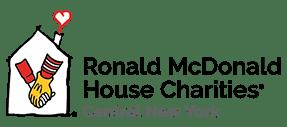 RMHCNY logo - RMHCNY-logo