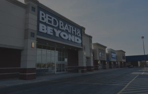 Retail Centers background 300x190 - Retail-Centers-background