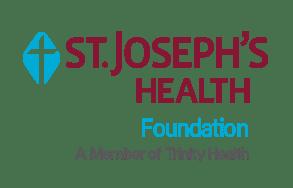 SJOES - Community Involvement