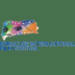 Syracuse International Film Festival logo - Community Involvement
