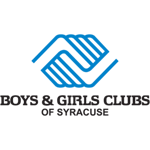 The Boys and Girls Club logo - The-Boys-and-Girls-Club-logo