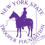 The NYS Trooper Foundation logo - The-NYS-Trooper-Foundation-logo