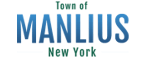 Towne of Manlius - Community Involvement