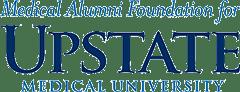 Upstate 1 - Community Involvement