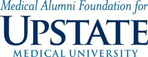 Upstate 300x115 - Upstate