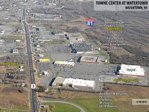 Watertown map 300x225 - Watertown-map