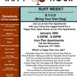 Yappy Hour Flyer 1 150x150 - COR DEVELOPMENT TO HOST YAPPY HOUR EVENT TO BENEFIT HELPING HOUNDS DOG RESCUE