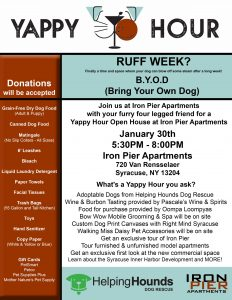 Yappy Hour Flyer 1 scaled 232x300 - Yappy Hour Flyer