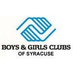 boys and girls club - boys-and-girls-club