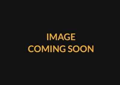coming soon image 400x284 - Loguen Crossing - Syracuse, NY