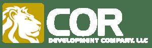 corcompanies logo 300x96 - corcompanies-logo