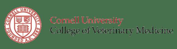 cornelllogoresized - Community Involvement