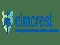 elmcrest logo 1 - elmcrest-logo (1)