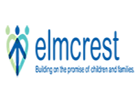 elmcrest logo 1 - Community Involvement