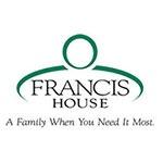 francishouse - francishouse