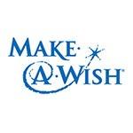 make a wish - make-a-wish