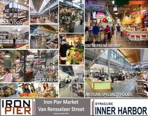 market place concept 300x235 - market-place-concept