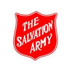 salvation army - salvation-army