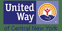 uwcny logo 2017 1 - Community Involvement
