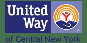 uwcny logo 2017 300x150 - uwcny-logo-2017